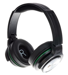 Casque audio FUN GENERATION HP7
